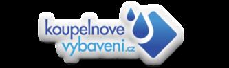 Logo Koupelové vybavení