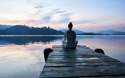Méně stresu a víc pohody: jak změnit životní styl k lepšímu?