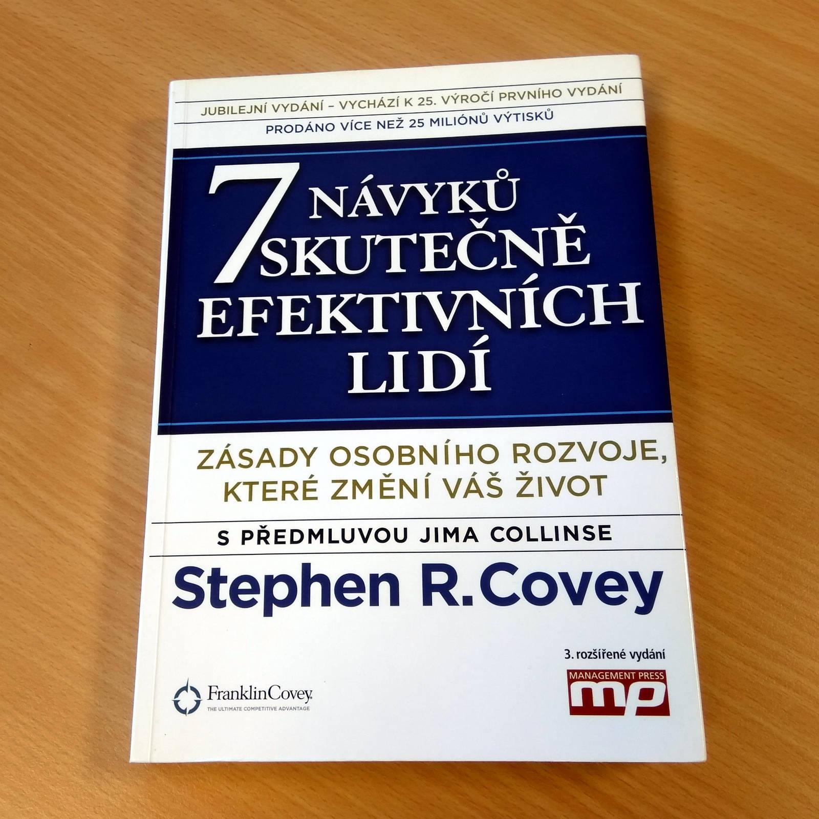 Mezinárodní bestseller si v Česku můžete pořídit v tištěné i audio verzi.